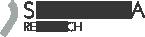 Logo R&D