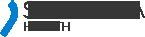 Logo division health of sequentia