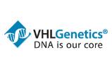 VHL Genetics Logo