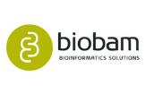 Biobam logo