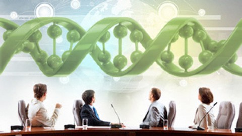 New RNAseq course in March 2016