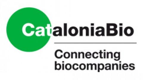 Sequentia becomes member of CataloniaBio