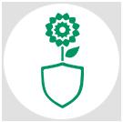 PrgDb logo