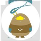 Logo Hi Cloud