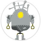 Logo Reconstructor