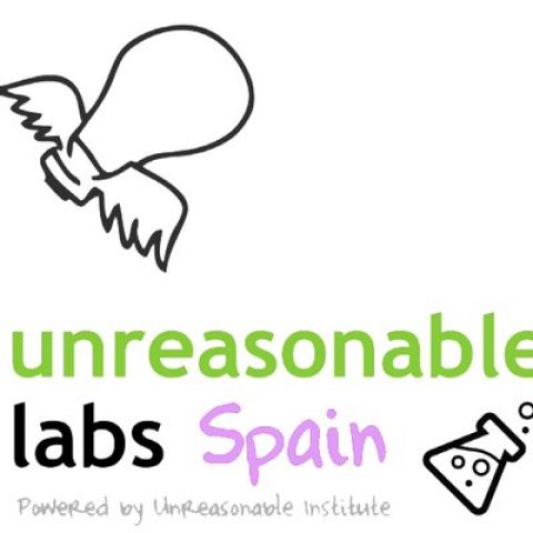 Artepharming and the 10 spanish unreazonable projects of the 2016