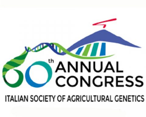 Sequentia presents new research results at the 60th Congress of the Italian Society of Agricultural Genetics