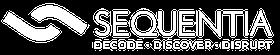 Sequentia Logo
