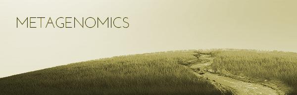 metagenomics image