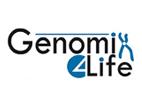Genomi Life