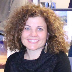 Chiara Sanseverino
