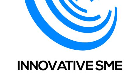 Sequentia recognized as an innovative SME