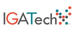 Logo Igatech