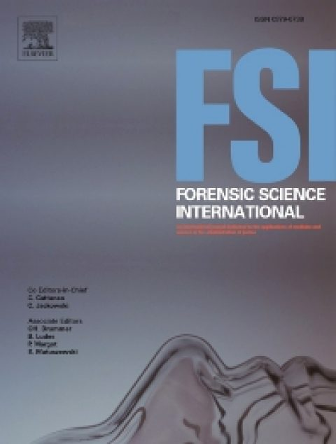 A semi-automated protocol for NGS metabarcoding and fungal analysis in forensic