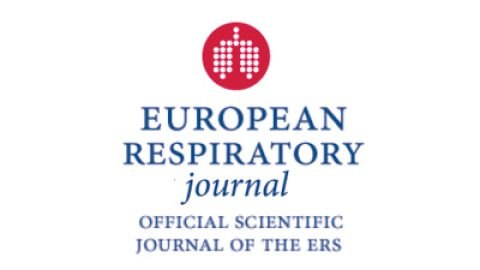 A study of the airway mycobiome in COPD patients and controls