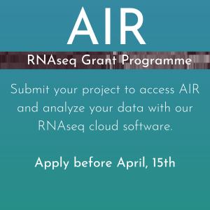 AIR Grant Programme
