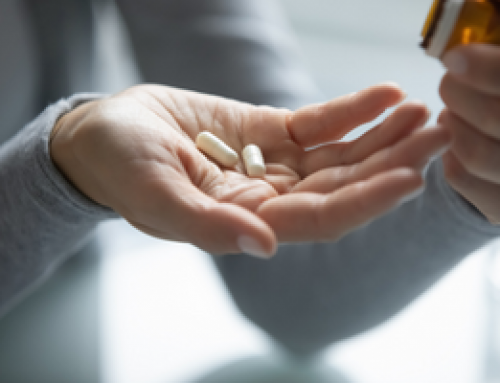 Involvement of Gut Microbiota in Schizophrenia and Treatment Resistance to Antipsychotics